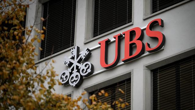 Swiss govt discloses new name in India's black money probe