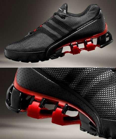 BubblePediaOnline Best Ride Shoes