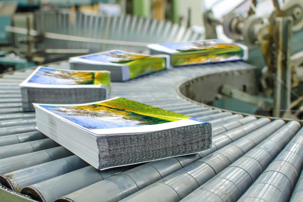 Photo Album Maker Software: Boost Your Print Sales Business