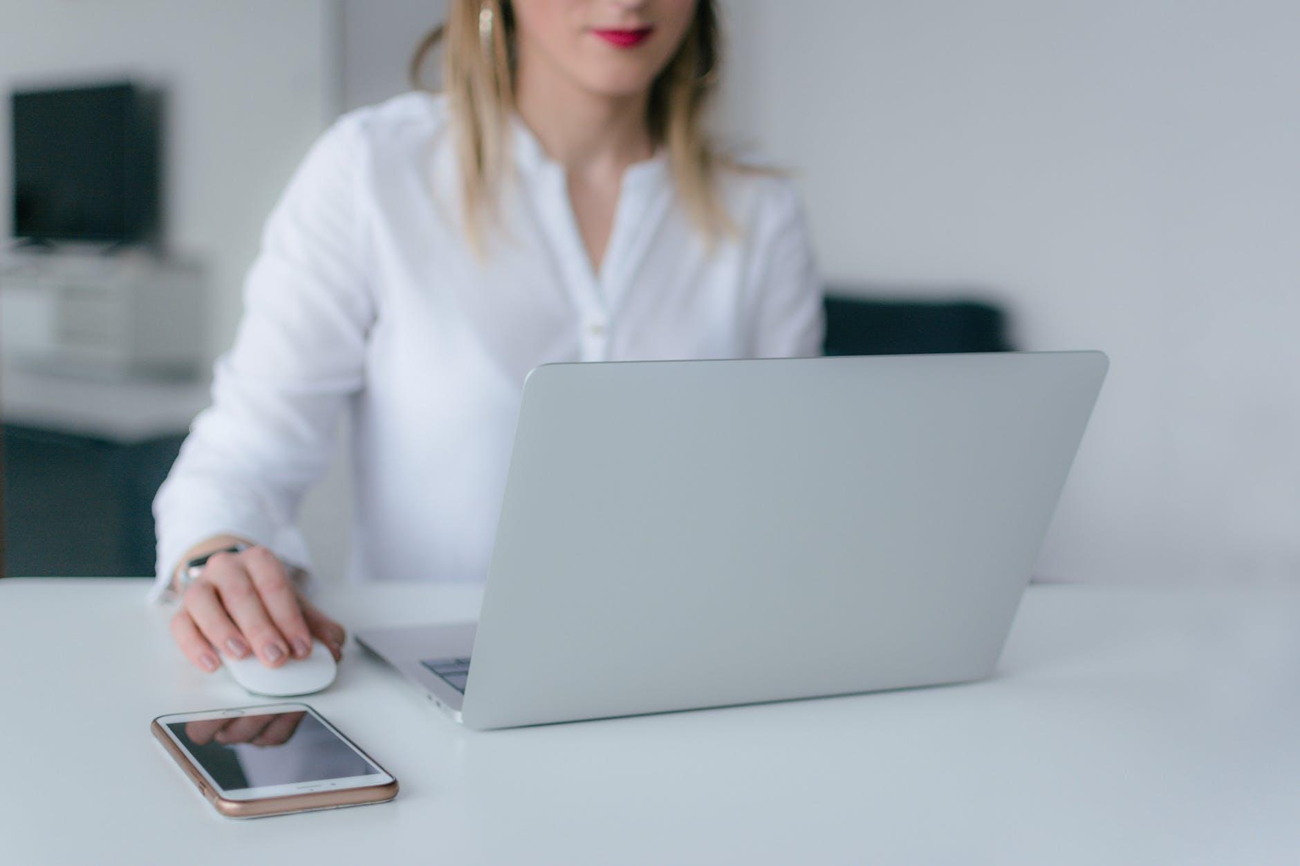 Top Tips for Digital Identity & Data Hacks